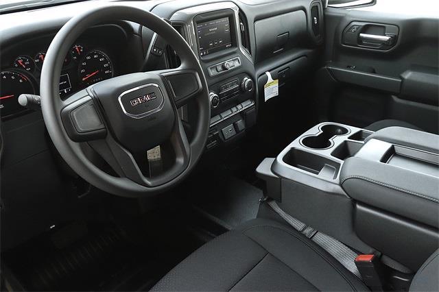 2021 Sierra 1500 Double Cab 4x2,  Pickup #C21246 - photo 10