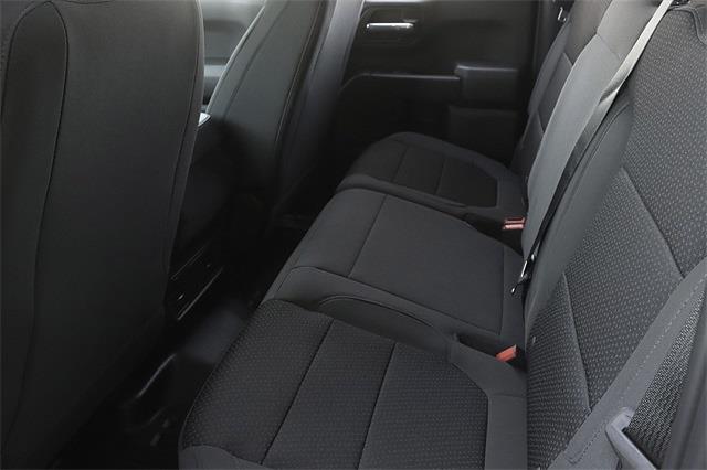 2021 Sierra 1500 Double Cab 4x2,  Pickup #C21246 - photo 12