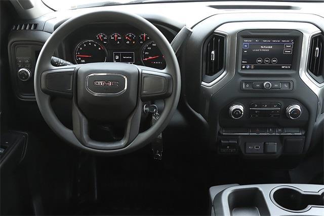 2021 Sierra 1500 Double Cab 4x2,  Pickup #C21246 - photo 15