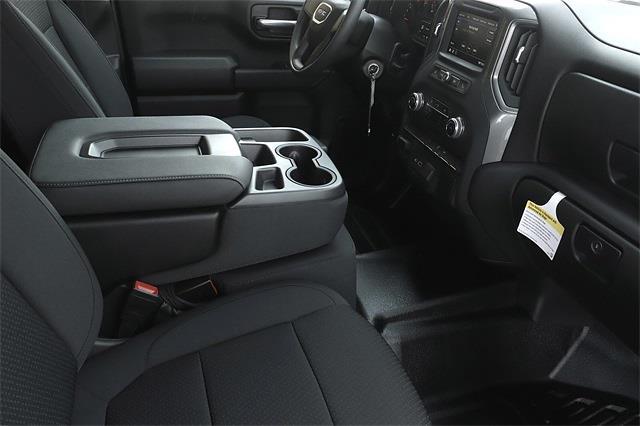 2021 Sierra 1500 Double Cab 4x2,  Pickup #C21246 - photo 16