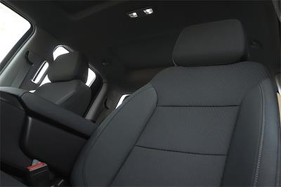 2021 Sierra 1500 Double Cab 4x2,  Pickup #C21246 - photo 11