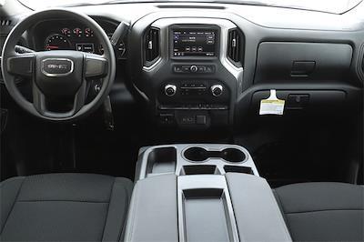 2021 Sierra 1500 Double Cab 4x2,  Pickup #C21246 - photo 14