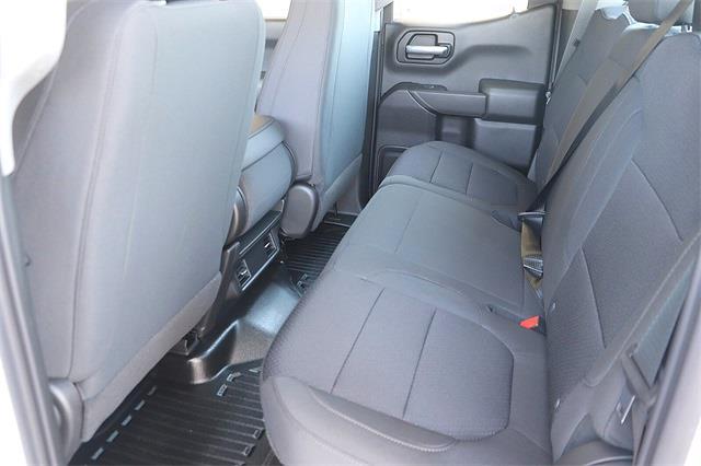 2021 Sierra 1500 Double Cab 4x2,  Pickup #C21248 - photo 14