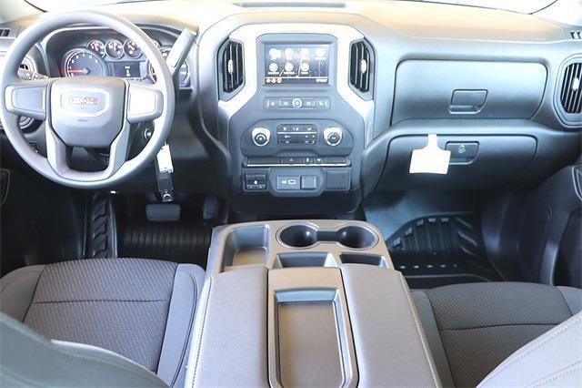 2021 Sierra 1500 Double Cab 4x2,  Pickup #C21248 - photo 15