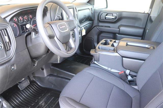 2021 Sierra 1500 Double Cab 4x2,  Pickup #C21248 - photo 8