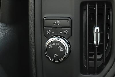 2021 Sierra 3500 Regular Cab 4x2,  Cab Chassis #C21261 - photo 15