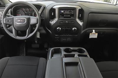 2021 Sierra 2500 Crew Cab 4x4,  Pickup #C21264 - photo 14