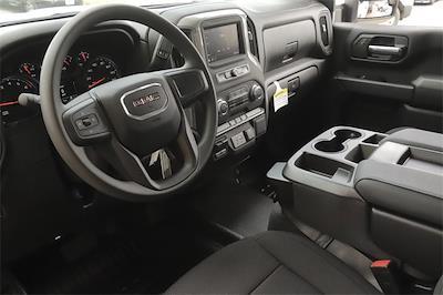 2021 Sierra 2500 Crew Cab 4x4,  Pickup #C21265 - photo 10