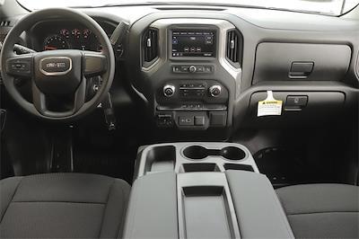 2021 Sierra 2500 Crew Cab 4x4,  Pickup #C21265 - photo 15