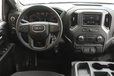 2021 Sierra 2500 Crew Cab 4x4,  Pickup #C21265 - photo 16