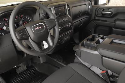 2021 Sierra 2500 Crew Cab 4x4,  Pickup #C21268 - photo 10
