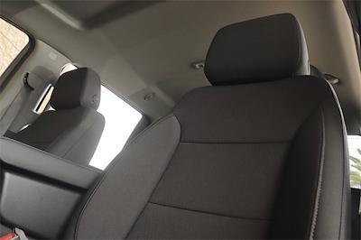 2021 Sierra 2500 Crew Cab 4x4,  Pickup #C21268 - photo 12