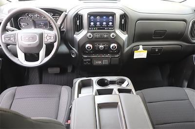 2021 Sierra 1500 Crew Cab 4x4,  Pickup #C21272 - photo 14