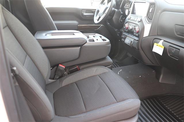 2022 Sierra 3500 Regular Cab 4x2,  Cab Chassis #C22001 - photo 14