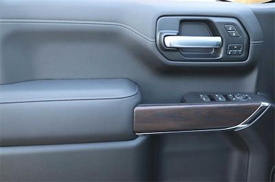 2021 GMC Sierra 1500 Crew Cab 4x2, Pickup #G210008 - photo 10