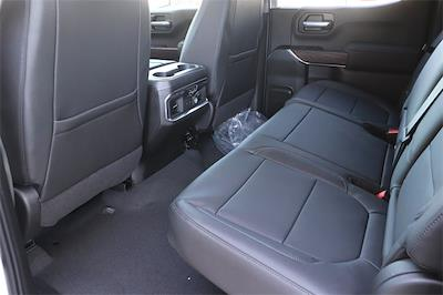 2021 GMC Sierra 1500 Crew Cab 4x2, Pickup #G210008 - photo 14