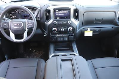 2021 GMC Sierra 1500 Crew Cab 4x2, Pickup #G210008 - photo 15