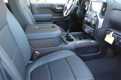 2021 GMC Sierra 1500 Crew Cab 4x2, Pickup #G210008 - photo 18
