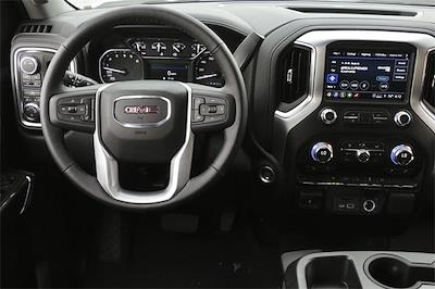 2021 GMC Sierra 1500 Double Cab 4x4, Pickup #G210119 - photo 18