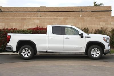 2021 GMC Sierra 1500 Double Cab 4x4, Pickup #G210119 - photo 5