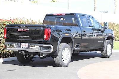 2021 GMC Sierra 2500 Crew Cab 4x4, Pickup #G210207 - photo 6