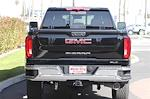 2021 GMC Sierra 2500 Crew Cab 4x4, Pickup #G210207 - photo 7