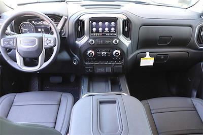 2021 GMC Sierra 1500 Crew Cab 4x4, Pickup #G210506 - photo 15