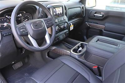 2021 GMC Sierra 1500 Crew Cab 4x4, Pickup #G210506 - photo 8