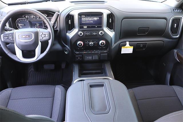 2021 GMC Sierra 1500 Crew Cab 4x2, Pickup #G210558 - photo 15