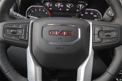 2021 GMC Sierra 1500 Crew Cab 4x2, Pickup #G21181 - photo 23