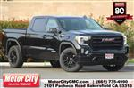 2021 GMC Sierra 1500 Crew Cab 4x2, Pickup #G21181 - photo 1