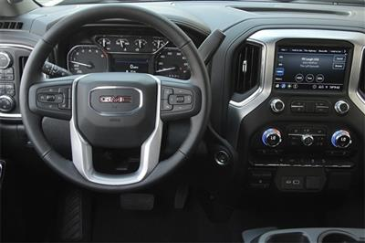 2021 GMC Sierra 1500 Double Cab 4x4, Pickup #G21331 - photo 18