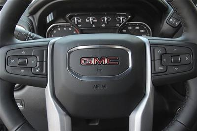2021 GMC Sierra 1500 Double Cab 4x4, Pickup #G21331 - photo 27