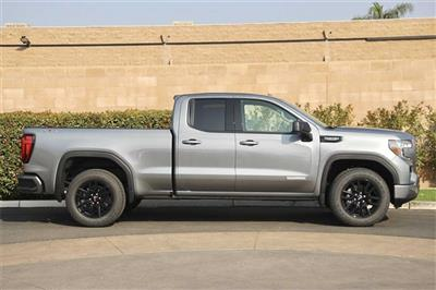 2021 GMC Sierra 1500 Double Cab 4x4, Pickup #G21331 - photo 5