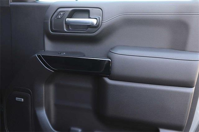 2021 GMC Sierra 1500 Crew Cab 4x4, Pickup #G21946 - photo 20