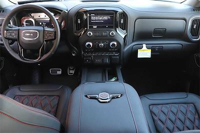 2021 GMC Sierra 1500 Crew Cab 4x4, Pickup #G21946 - photo 16