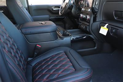 2021 GMC Sierra 1500 Crew Cab 4x4, Pickup #G21946 - photo 19