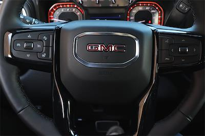 2021 GMC Sierra 1500 Crew Cab 4x4, Pickup #G21946 - photo 25