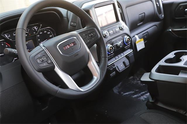 2022 Sierra 2500 Regular Cab 4x2,  Pickup #G22023 - photo 14