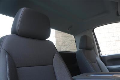 2022 Sierra 2500 Regular Cab 4x2,  Pickup #G22023 - photo 16