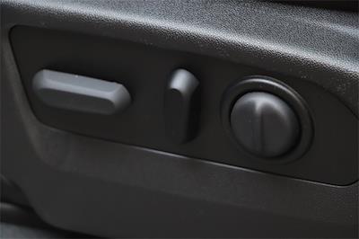 2022 Sierra 2500 Regular Cab 4x2,  Pickup #G22023 - photo 18