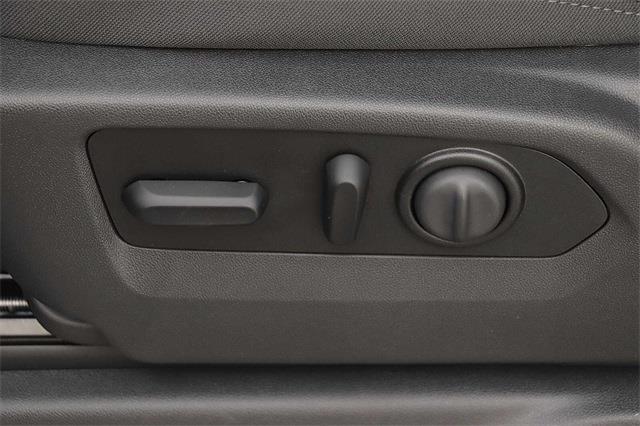 2022 Sierra 2500 Regular Cab 4x2,  Pickup #G22025 - photo 12