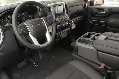 2022 Sierra 2500 Regular Cab 4x2,  Pickup #G22025 - photo 10