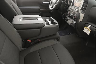 2022 Sierra 2500 Regular Cab 4x2,  Pickup #G22025 - photo 14