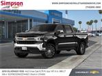 2019 Silverado 1500 Crew Cab 4x2,  Pickup #214462 - photo 1