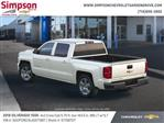 2018 Silverado 1500 Crew Cab 4x2,  Pickup #571387DT - photo 3