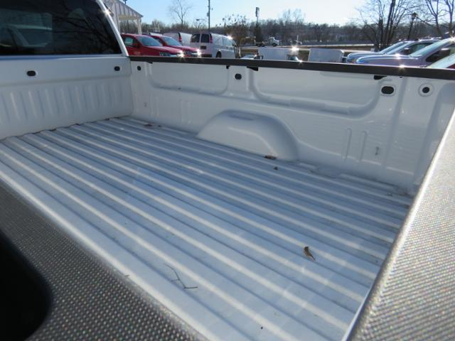 2016 Silverado 3500 Regular Cab 4x4, Pickup #FJ1339 - photo 10