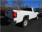 2016 Silverado 3500 Regular Cab 4x4, Pickup #FJ1339 - photo 2
