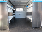 2016 Express 2500,  Upfitted Cargo Van #FJ1984 - photo 1