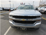 2017 Silverado 1500 Regular Cab 4x2,  Pickup #FK1472 - photo 11